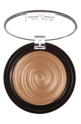 Laura Geller Beauty 'Baked Gelato' Swirl Illuminator Gilded Honey