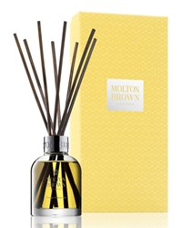 Orange And Bergamot Aroma Reeds 5 Oz. Molton Brown