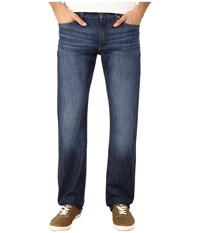 Dl1961 Vince Casual Straight In Bridger Bridger Men's Jeans Brown