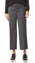 Dsquared Marlacarla Pants Grey
