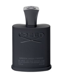 Creed Green Irish Tweed 4 Ounces Green