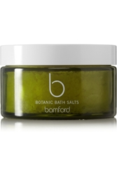 Bamford Botanic Bath Salts 250Ml