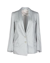Hoss Intropia Suits And Jackets Blazers Women