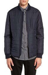 Calibrate Men's Quilted Jacket
