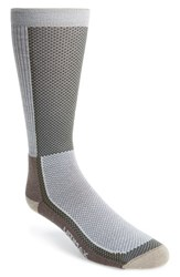 Men's Wigwam 'Trailhead Pro' Socks Pomice Stone