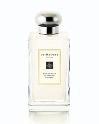 Jo Malone London English Pear And Freesia Cologne 3.4 Oz.
