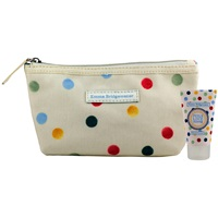 Emma Bridgewater Feels Like Home Cosmetics Purse