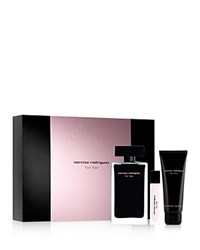 Narciso Rodriguez For Her Eau De Toilette Gift Set No Color