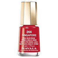 Mavala Nail Polish Eclectric Collection 266 Singapore