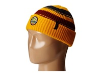 Pendleton National Park Beanie Yellowstone Stripe Beanies
