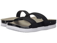 Adidas By Stella Mccartney Diadophis Black