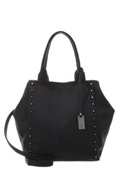 Tom Tailor Denim Susan Handbag Black