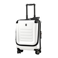 Victorinox Spectra 2.0 Quick Access Travel Case White