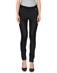 Only Trousers Casual Trousers Women
