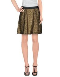 Numph Numph Skirts Mini Skirts Women