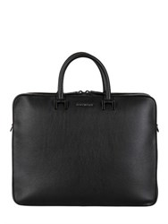 Givenchy Leather Briefcase