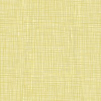 Orla Kiely Scribble Wallpaper 110428