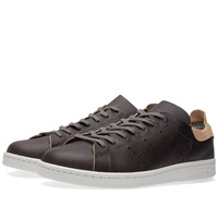 Adidas Consortium X Wings Horns Stan Smith Pc Grey And Vintage White