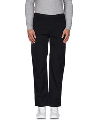 Our Legacy Trousers Casual Trousers Men Black