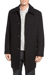 Marc New York Men's Car Coat