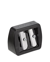 Spacenk Space Nk Pencil Sharpener No Color