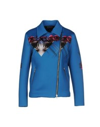 John Richmond Coats And Jackets Jackets Women