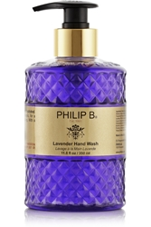 Philip B Lavender Hand Wash 350Ml