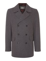 Linea Revla Peacoat Light Grey