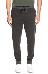 Men's Ag Jeans 'Archer' Wool And Cashmere Jogger Pants