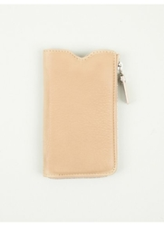 Maison Martin Margiela 11 Natural Iphone 5 Holder Oki Ni