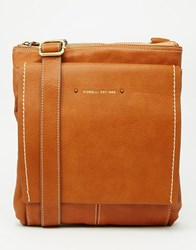 Fiorelli Cross Body Bag Tan