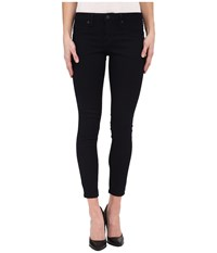 Volcom Liberator Leggings Rinse Women's Casual Pants Navy