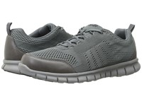 Propet Mclean Mesh Slate Men's Shoes Metallic