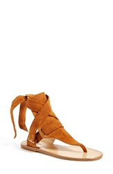 Rag And Bone Women's Rag And Bone 'Mara' Sandal