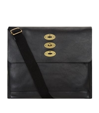 Mulberry Brynmore Messenger Bag