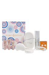 Clarisonic 'Opal Instant Eye Refresh' Facial Sonic Infusion System Nordstrom Exclusive 249 Value