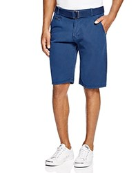 Buffalo David Bitton Hadams Flat Front Shorts Compare At 69 Whale