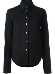 Helmut Lang Vintage Fitted Shirt