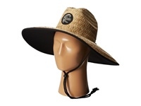 O'neill Sonoma Fitted Hats Natural Caps Beige