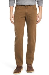 Men's Fidelity Denim 'Jimmy' Slim Straight Leg Jeans Belmont Brussels