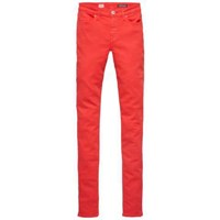 Tommy Hilfiger Como Jeans Coral