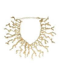 Giuseppe Zanotti Design Jewellery Necklaces Women