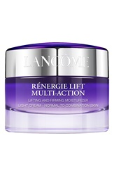 Lancome 'Renergie Lift Multi Action Light' Lifting And Firming Moisturizer For Normal To Combination Skin