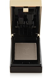 Yves Saint Laurent Couture Mono Eyeshadow 15 Frasque