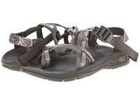 Chaco Z Volv X2 Orb Women's Shoes Blue