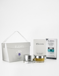Elemis Pro Collagen Discovery Collection Save 60 Discovercollection