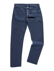 Linea Leyland Slim Fit Jean Blue