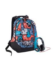 Seven Backpacks And Fanny Packs Coral