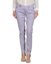 Timeout Trousers Casual Trousers Women