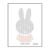 Spineless Classics The Complete Miffy 40X50cm